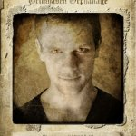 Скриншот Huntsman: The Orphanage – Изображение 15