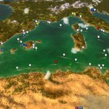 Скриншот Rise of Venice - Beyond the Sea – Изображение 7