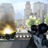 Скриншот Sniper 3D Assassin: Shoot to Kill – Изображение 5