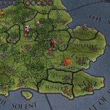 Скриншот Crusader Kings 2 – Изображение 9