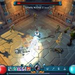 Скриншот The Mighty Quest for Epic Loot – Изображение 25