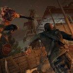 Скриншот Dying Light – Изображение 13