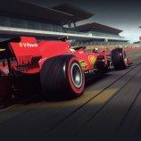 Скриншот F1 2020 – Изображение 6