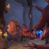 Скриншот Hearthstone: Kobolds and Catacombs – Изображение 3