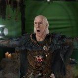 Скриншот The Dark Sorcerer – Изображение 10