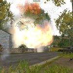 Скриншот Soldner: Secret Wars – Изображение 147