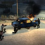 Скриншот Jagged Alliance: Crossfire – Изображение 11