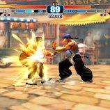 Скриншот Street Fighter 4: Volt – Изображение 5