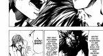 Почему не надо смотреть аниме Death Note. - Изображение 7