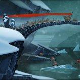 Скриншот The Banner Saga: Factions – Изображение 9