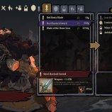 Скриншот Battle Chasers: Nightwar – Изображение 8