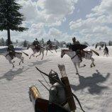 Скриншот Mount & Blade: Warband - Viking Conquest – Изображение 4