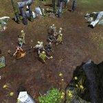 Скриншот Hinterland: Orc Lords – Изображение 4