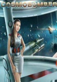 Cosmobomber Pro – фото обложки игры