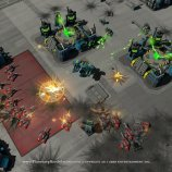 Скриншот Planetary Annihilation – Изображение 3