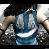 Скриншот Final Fantasy 8 – Изображение 3