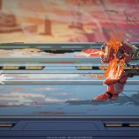 Скриншот Star Renegades – Изображение 1