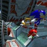 Скриншот Sonic Heroes – Изображение 1
