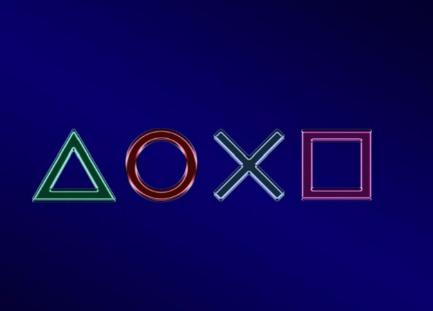 Что показали на State of Play? Ремейк Resident Evil 3, Ghost of Tsushima и многое другое