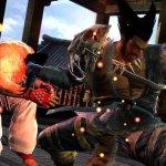 Скриншот Tekken Tag Tournament 2 – Изображение 64