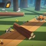 Скриншот Crashbots – Изображение 7