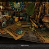 Скриншот Chronicles of Mystery: Secret of the Lost Kingdom – Изображение 1