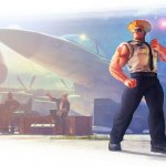 Скриншот Street Fighter V – Изображение 175