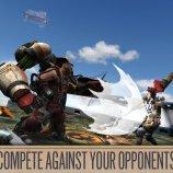 Скриншот ÆRENA - Clash of Champions – Изображение 9