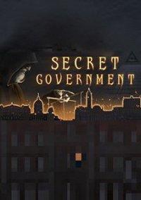 Secret Government – фото обложки игры