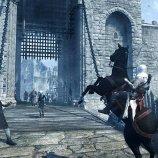 Скриншот Assassin's Creed – Изображение 10