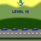 Скриншот Pigeon Run – Изображение 3