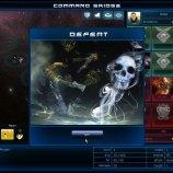 Скриншот Spaceforce Constellations – Изображение 1