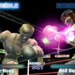 Скриншот Ready 2 Rumble Revolution – Изображение 90