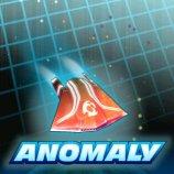 Скриншот Anomaly – Изображение 5