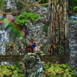 Скриншот Revenge of the Wounded Dragons – Изображение 3