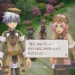 Скриншот Rune Factory: Tides of Destiny – Изображение 39