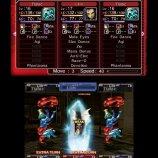 Скриншот Shin Megami Tensei: Devil Survivor Overclocked – Изображение 10