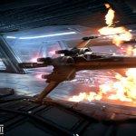 Скриншот Star Wars Battlefront II (2017) – Изображение 13