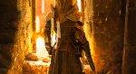 Инквизитор, Сестры Битвы иСестры-Репентии ввосхитительном косплее поWarhammer 40.000. - Изображение 3