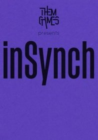 inSynch