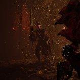 Скриншот Kings of Lorn: The Fall of Ebris – Изображение 3