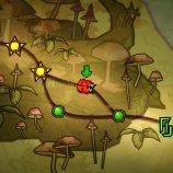 Скриншот Ladybug Quest – Изображение 2