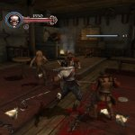 Скриншот Age of Pirates: Captain Blood – Изображение 110