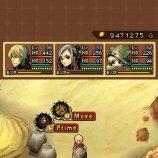 Скриншот Radiant Historia – Изображение 7