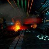 Скриншот Infinity Runner – Изображение 11