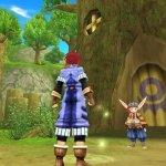 Скриншот Grandia Online – Изображение 26