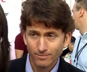 Bethesda выиграла Е3? Лучшие шутки имемы про Тодда Говарда наЕ3 2018