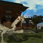 Скриншот EverQuest: Dragons of Norrath – Изображение 2