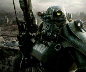 HYPE NEWS [14.03.2018]: Отмена ремастера Fallout 3, коллекционка State of Decay 2 и другие новости