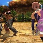 Скриншот Tekken Tag Tournament 2 – Изображение 47
